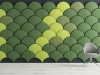 ginkgo-acoustic-panels-by-stone-designs