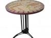 girocambiando-furniture-project-1