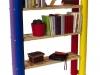 girocambiando-furniture-project-2