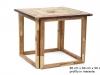 girocambiando-furniture-project-4