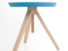 giros-table-by-cristian-reyes