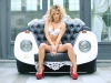 glamour-beetle-armchair-by-zac-glamour-4