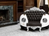 glamour-beetle-armchair-by-zac-glamour