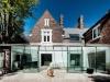 glass-house-by-ar-design-studio-1
