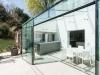 glass-house-by-ar-design-studio-2