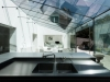 glass-house-by-ar-design-studio-3