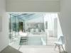 glass-house-by-ar-design-studio-4