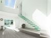 glass-house-by-ar-design-studio-5