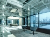 glass-office-by-aim-architecture-1
