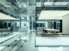 glass-office-by-aim-architecture-2
