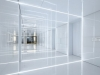 glass-office-by-aim-architecture-3