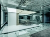 glass-office-by-aim-architecture-5