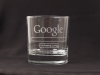 Google Glass by Shed Simove