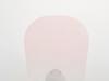 gradient-table-lamp