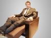 grafton-club-chair