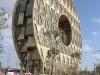 guangzhou-circular-mansion