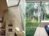 hald-strand-summer-house-2