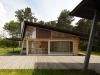 hald-strand-summer-house-3