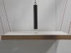 hang-table