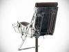 martin-baker-mk10-panavia-tornado-ejector-seat-2