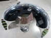 office-desk-made-from-boeing-737-engine-cowling