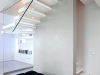 Luxo Marble Hanging Stairs