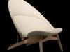 hans-wegner-tub-chair-by-pp-mobler