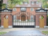 heath-hall-touted-as-britains-costliest-house-1
