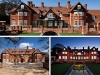 heath-hall-touted-as-britains-costliest-house-2
