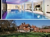 heath-hall-touted-as-britains-costliest-house-5_0