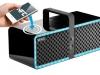 hercules-wae-neo-bluetooth-speaker-5
