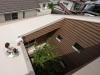 house-j-by-keiko-maita-architects-1