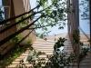house-j-by-keiko-maita-architects-2
