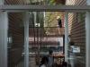 house-j-by-keiko-maita-architects-3