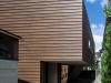 house-j-by-keiko-maita-architects-5