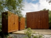 hustadvika-tools-by-rever-drage-architects-1