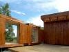 hustadvika-tools-by-rever-drage-architects-2