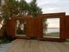 hustadvika-tools-by-rever-drage-architects-3