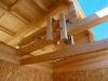 hustadvika-tools-by-rever-drage-architects-4