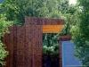 hustadvika-tools-by-rever-drage-architects-5
