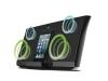 iluv-aud-5-speaker-dock-imm547_3