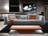 interiors-by-aston-martin-furniture-collection