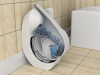 iota-folding-toilet-2