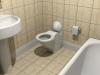 iota-folding-toilet-4