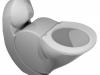 iota-folding-toilet-6