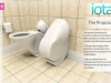iota-folding-toilet-9