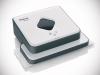 irobot-braava-floor-mopping-robot-3