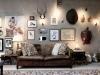 james-van-der-velden-garage-remodeled-home-1