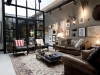 james-van-der-velden-garage-remodeled-home-10