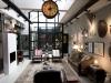 james-van-der-velden-garage-remodeled-home-2